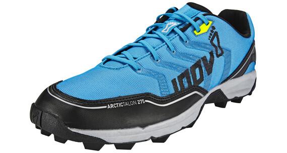 inov-8 Arctic Talon 275 - Chaussures de running - bleu/noir